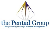 the Pentad Group