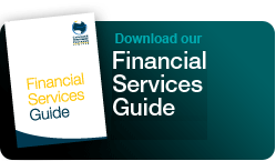 Download our 2010 Financial Services Guide